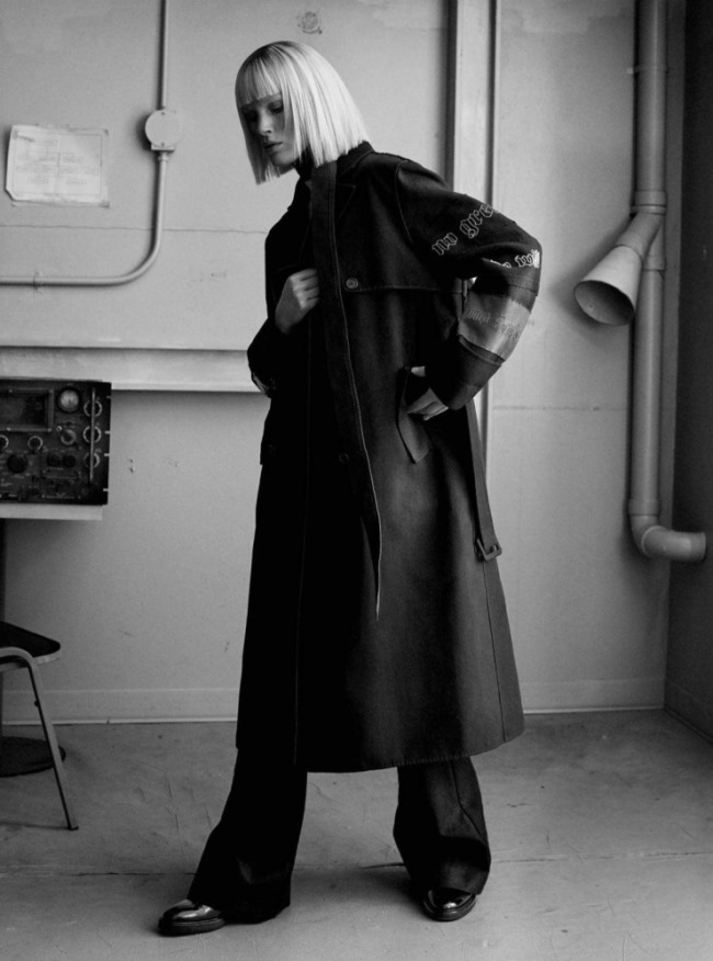 VOGUE UK Iselin Steiro by Josh Olin. Clare Richardson, March 2016, www.imageamplified.com, image Amplified (2)
