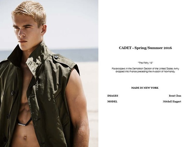 CAMPAIGN Mitchell Slaggert for Cadet Spring 2016 by Brent Chua. www.imageamplified.com, Image Amplified (10)