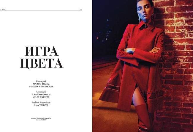 L'OFFICIEL UKRAINE Alina Baikova by Marco Trunz. Hannah Godde, February 2016, www.imageamplified.com, Image Amplified (8)
