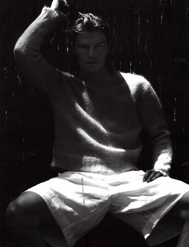 SEVENTH MAN MAGAZINE Oliver Cheshire by Lawrence Spark. Dean Hau, www.imageamplified.com, Image Amplified (11)