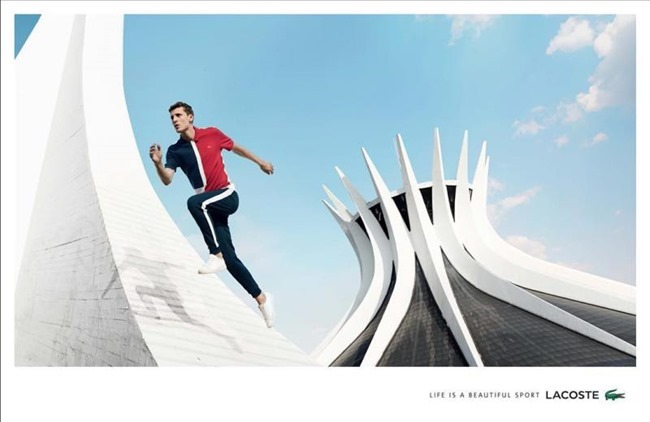 CAMPAIGN George Barnett for Lacoste Spring 2016 by Jacob Sutton. www.imageamplified.com, Image Amplified (4)