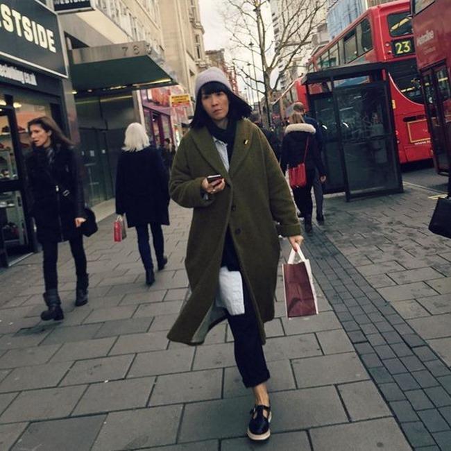 IA UPDATE London Street Style 2016! by Troy Wise & Rick Guzman. www.imageamplified.com, Image Amplified (4)
