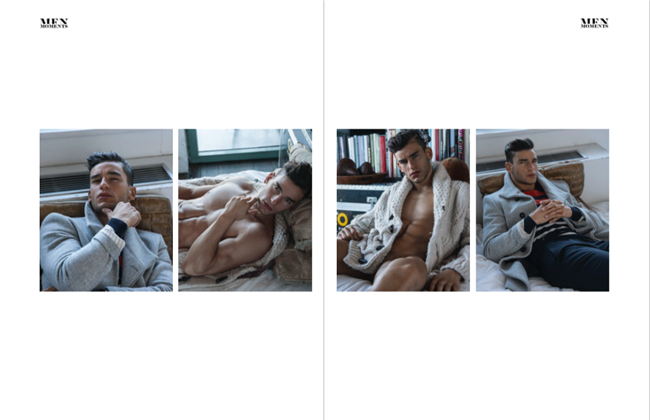 MEN MOMENTS Pal Revesz by Rick Day. Spring 2016, www.imageamplified.com, Image amplified (6)