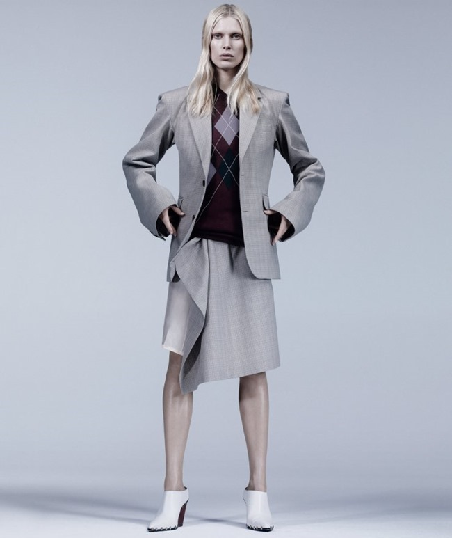 T STYLE Iselin Steiro by Craig McDean. Jonathan Kaye, February 2016, www.imageamplified.com, Image Amplified (9)