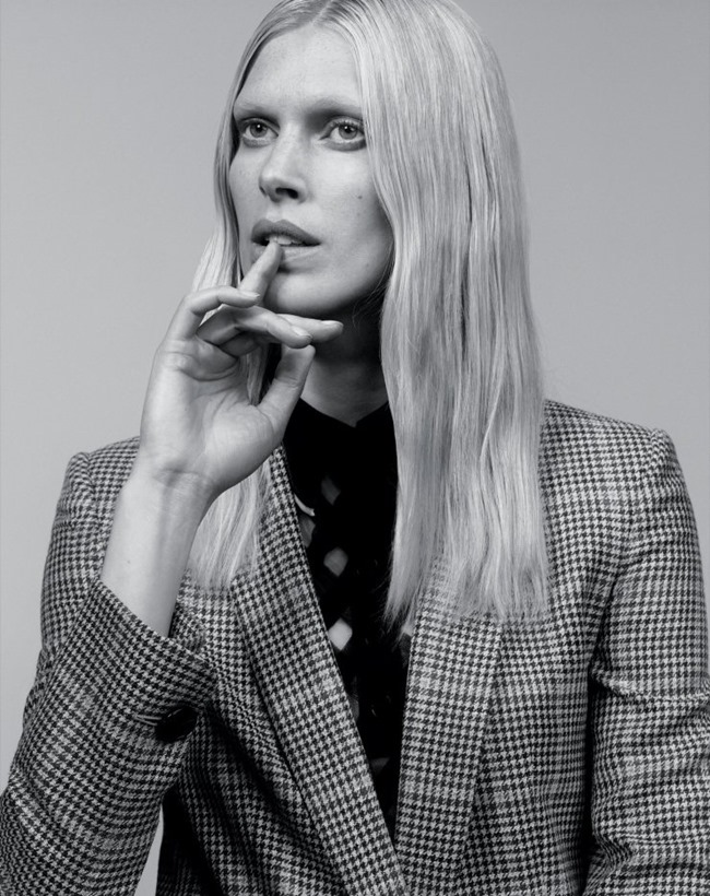 T STYLE Iselin Steiro by Craig McDean. Jonathan Kaye, February 2016, www.imageamplified.com, Image Amplified (3)