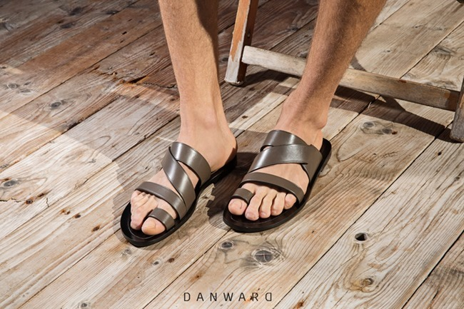 CAMPAIGN DANWARD Spring 2016. www.imageamplified.com, Image Amplified (5)