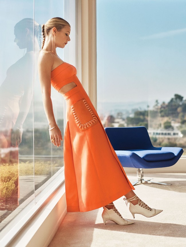 GLAMOUR MAGAZINE Gwyneth Paltrow by Steven Pan. Natasha Royt, March 2016, www.imageamplified.com, Image Amplified (1)
