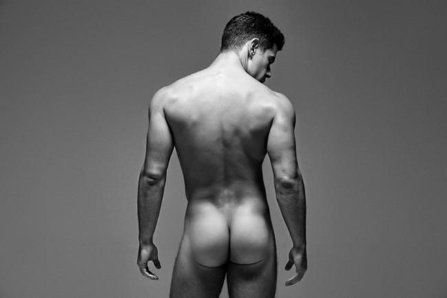 HOMOTOGRAPHY Ignacio Perez by Joan Crisol, www.imageamplified.com, Image Amplified (4)