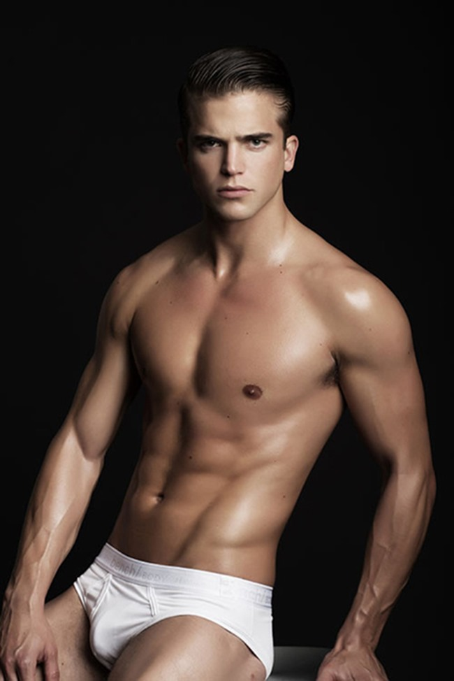 MASCULINE DOSAGE River Viiperi by Brent Chua, www.imageamplified.com, Image Amplified (2)
