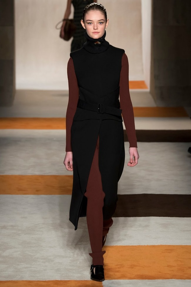 NEW YORK FASHION WEEK Victoria Beckham Fall 2016. www.imageamplified.com, Image Amplified (13)