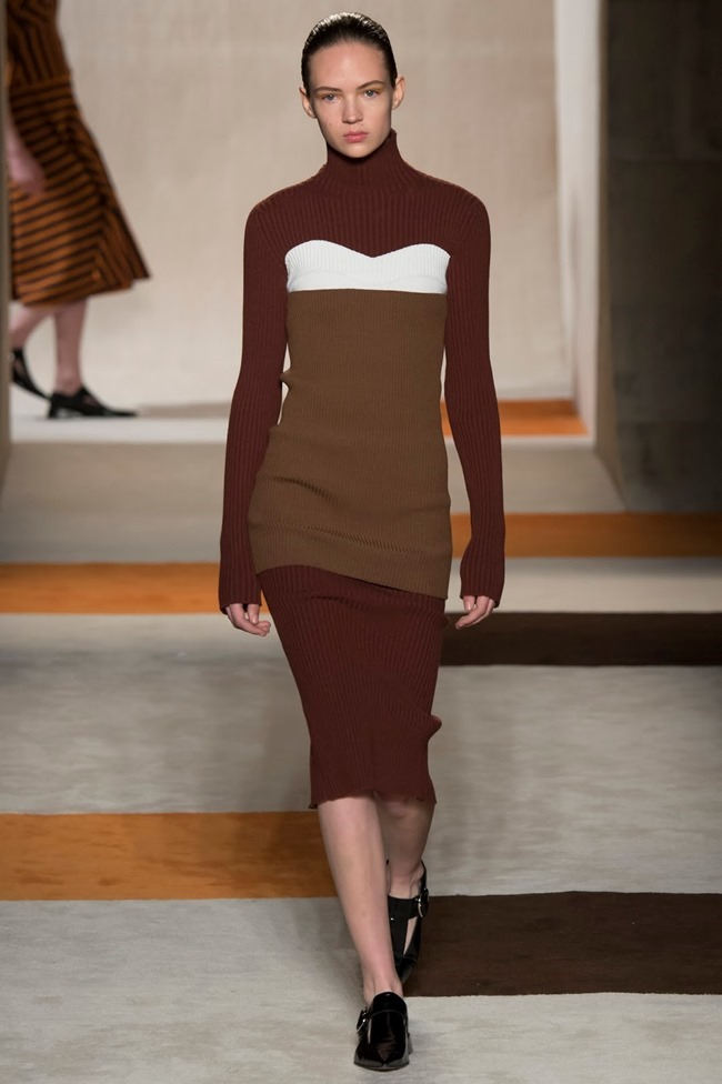 NEW YORK FASHION WEEK Victoria Beckham Fall 2016. www.imageamplified.com, Image Amplified (15)