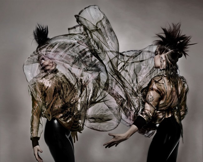 ANOTHER MAGAZINE Bjork by Nick Knight. Katy England, Spring 2016, www.imageamplified.com, Image Amplified (5)