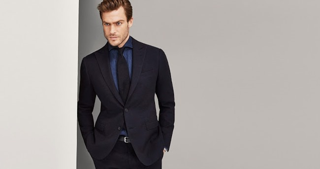 LOOKBOOK Jason Morgan for Massimo Dutti Spring 2016. www.imageamplified.com, Image Amplified (5)