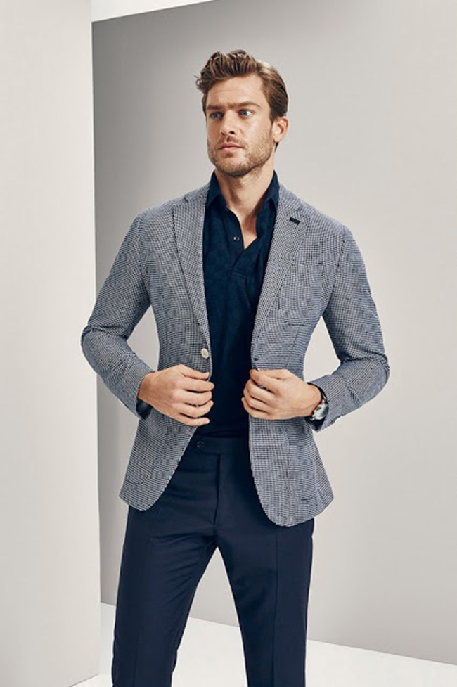 LOOKBOOK Jason Morgan for Massimo Dutti Spring 2016. www.imageamplified.com, Image Amplified (22)