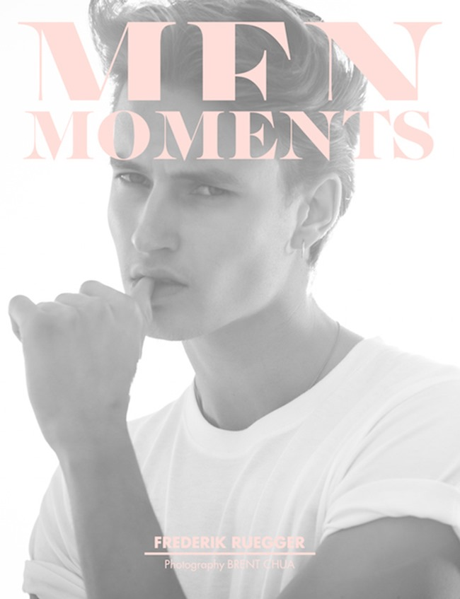 MEN MOMENTS Frederik Ruegger by Brent Chua. February 2016, www.imageamplified.com, Image amplified (2)