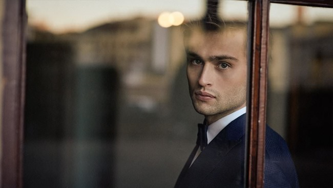 MR PORTER Douglas Booth by Serge Leblon. Olie Arnold, Spring 2016, www.imageamplified.com, Image Amplified (5)