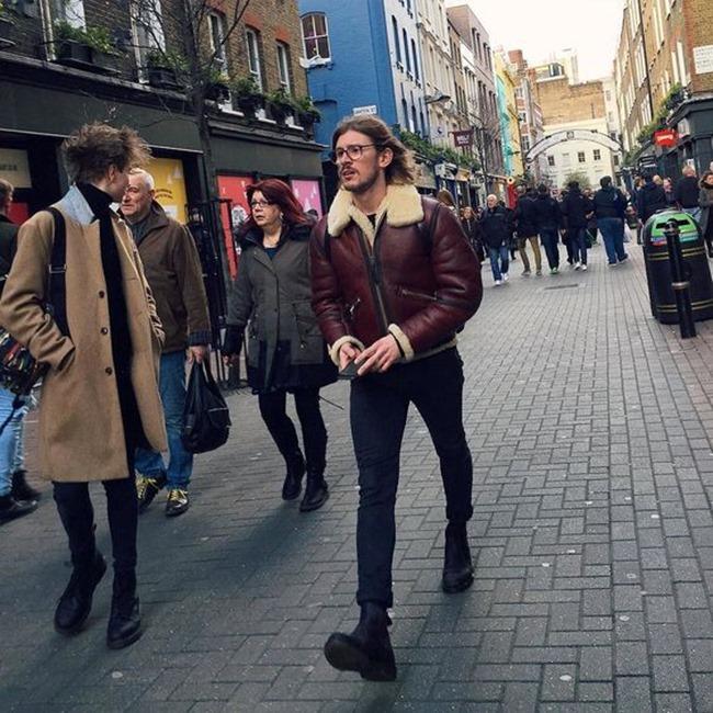 IA UPDATE London Street Style 2016 by Troy Wise & Rick Guzman. LFW, www.imageamplified.com, Image Amplified (1)