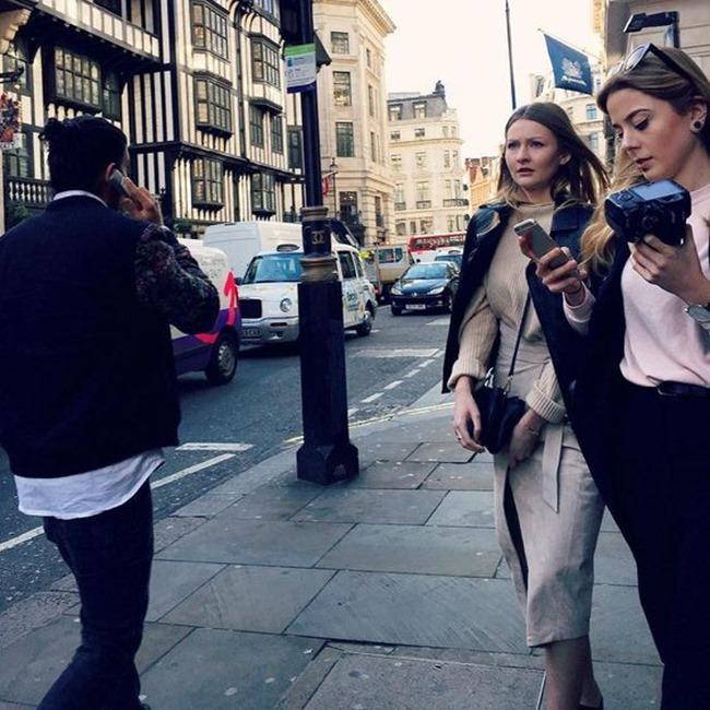 IA UPDATE London Street Style 2016 by Troy Wise & Rick Guzman. LFW, www.imageamplified.com, Image Amplified (5)