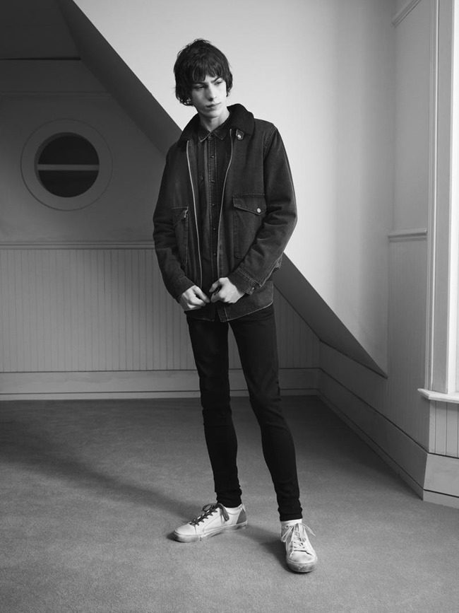 CAMPAIGN Topman Spring 2016 by Thomas Cooksey. Harry Lambert, www.imageamplified.com, Image Amplified (3)