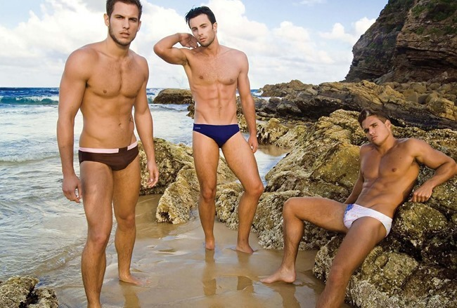 DNA MAGAZINE Boys Weekend Away by Thomas Knights. Spring 2016, www.imageamplified.com, Image Amplified (4)
