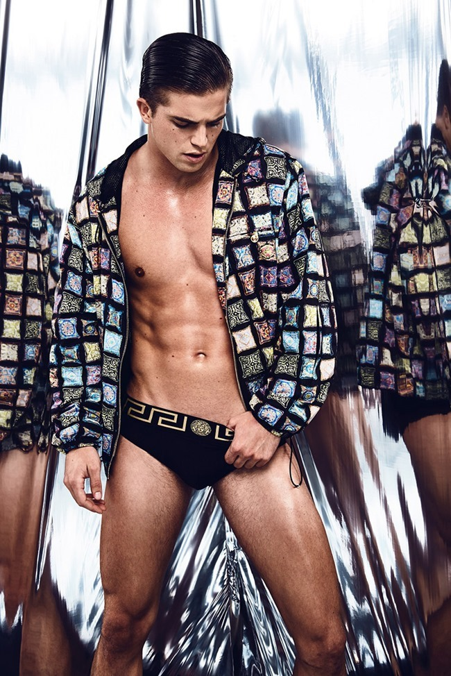 ATTITUDE UK River Viiperi by Jenny Brough. Joseph Kocharian, Spring 2016, www.imageamplified.com, Image Amplified (20)