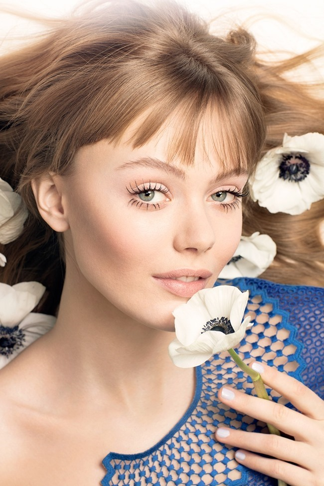 ELLE SWEDEN Frida Gustavsson by Eric Broms. Emma Unckel, March 2016, www.imageamplified.com, Image Amplified (4)