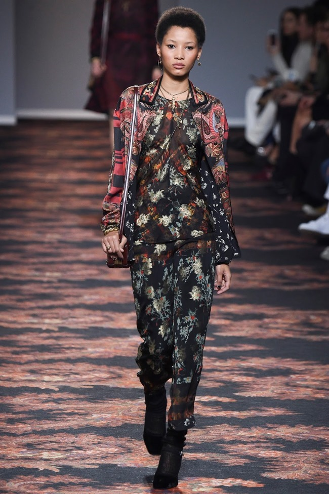 MILAN FASHION WEEK Etro Fall 2016. www.imageamplified.com, Image Amplified (8)
