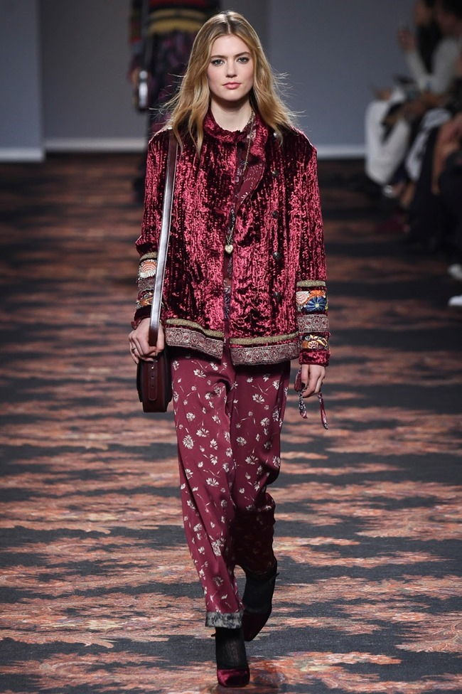 MILAN FASHION WEEK Etro Fall 2016. www.imageamplified.com, Image Amplified (14)