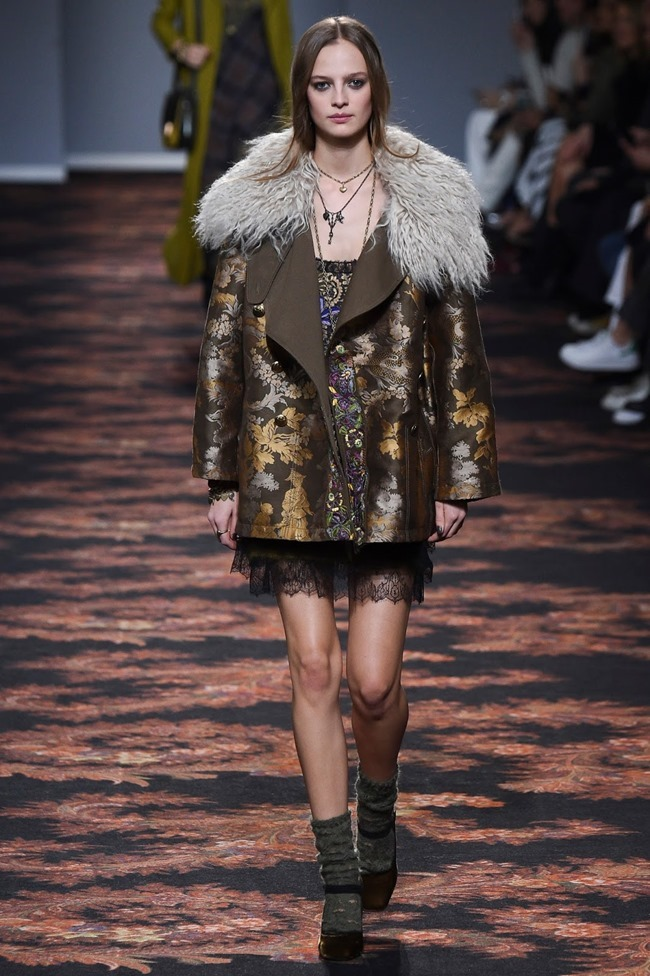 MILAN FASHION WEEK Etro Fall 2016. www.imageamplified.com, Image Amplified (25)