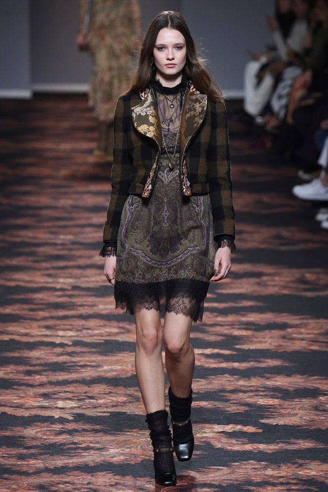 MILAN FASHION WEEK Etro Fall 2016. www.imageamplified.com, Image Amplified (27)