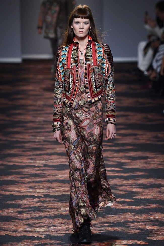 MILAN FASHION WEEK Etro Fall 2016. www.imageamplified.com, Image Amplified (31)