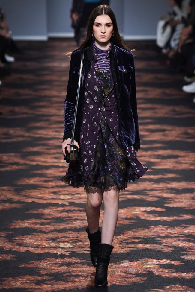 MILAN FASHION WEEK Etro Fall 2016. www.imageamplified.com, Image Amplified (34)