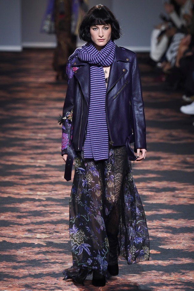MILAN FASHION WEEK Etro Fall 2016. www.imageamplified.com, Image Amplified (39)