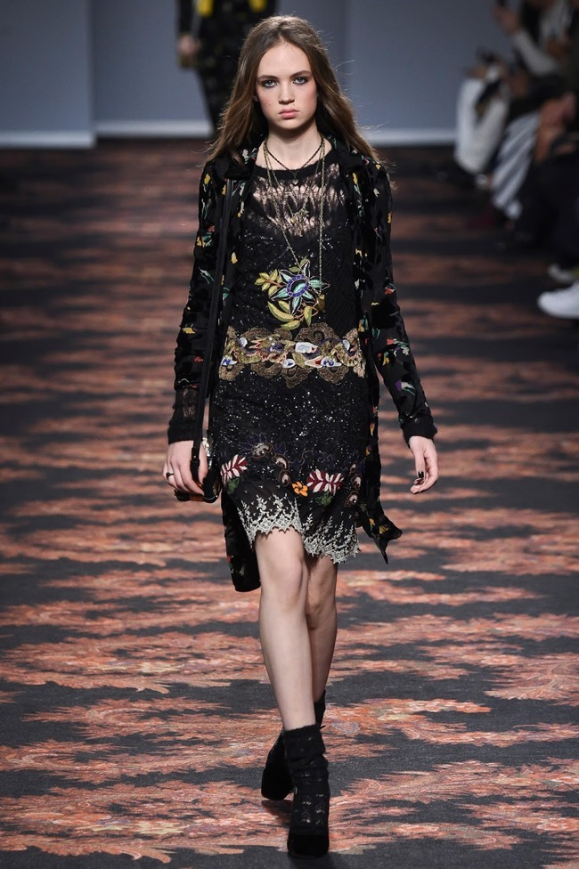 MILAN FASHION WEEK Etro Fall 2016. www.imageamplified.com, Image Amplified (44)