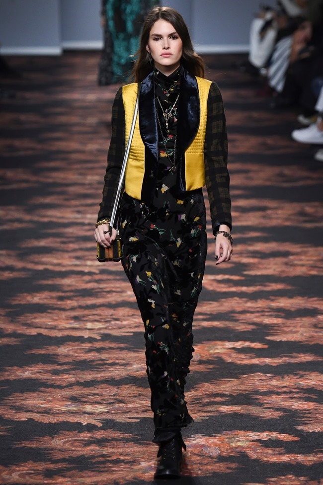 MILAN FASHION WEEK Etro Fall 2016. www.imageamplified.com, Image Amplified (45)