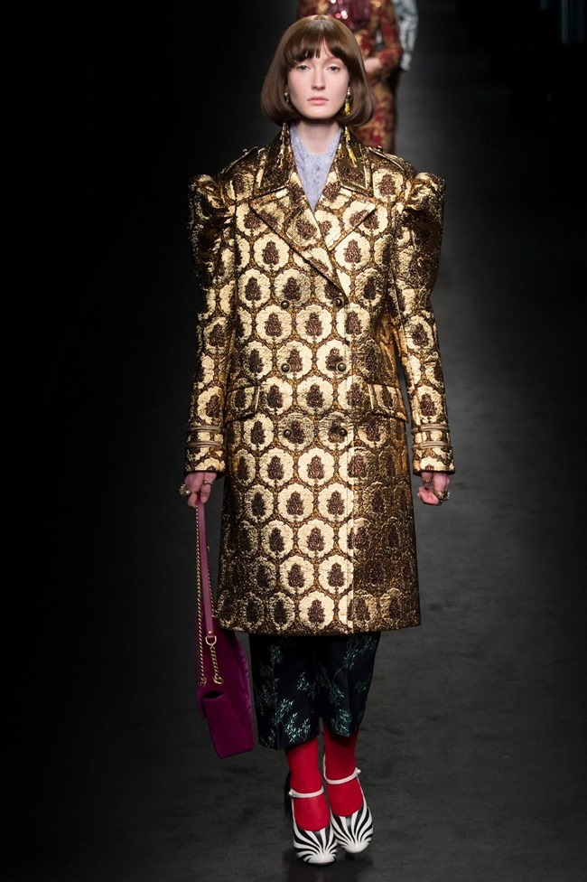 MILAN FASHION WEEK Gucci Fall 2016. www.imageamplified.com, Image Amplified (42)
