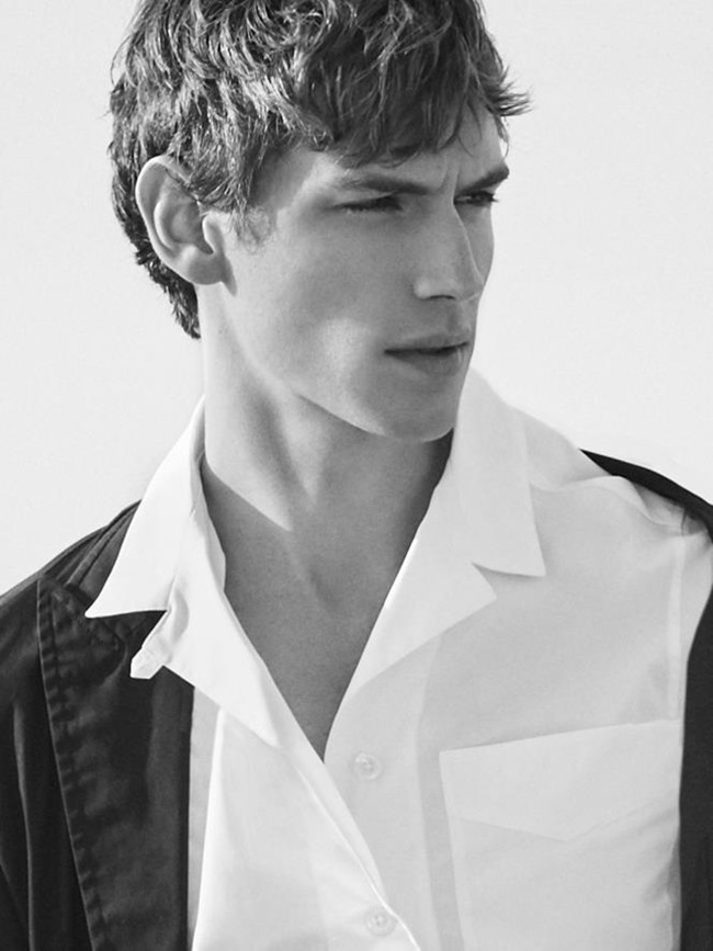 FINANCIAL TIMES FASHION MAGAZINE Victor NOrlander by Diego Merino. MItchell Belk, Spring 2016, www.imageamplified.com, Image Amplified (4)