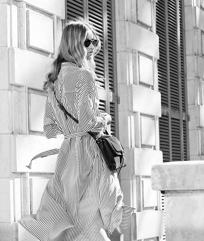 LOOKBOOK Kirstin Liljegren for Massimo Dutti Spring 2016 by Gemma Edo, www.imageamplified.com, Image Amplified (4)