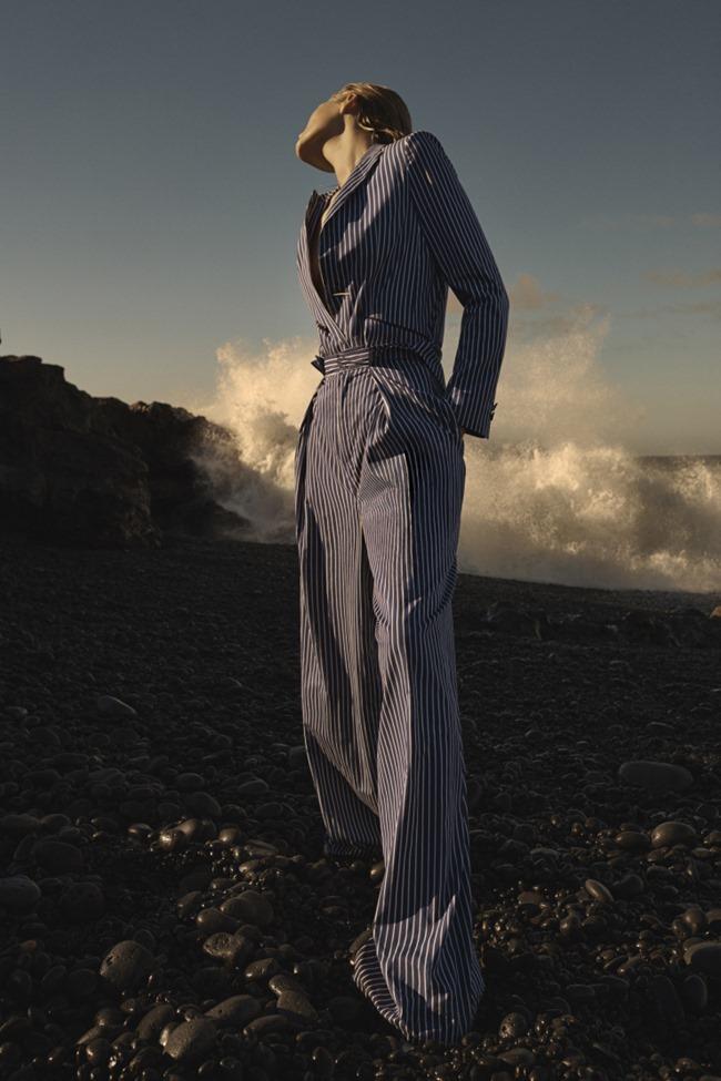 L'EXPRESS STYLES Toni Garrn by Emma Tempest. Mika Mizutani, February 2016, www.imageamplified.com, Image Amplified (13)