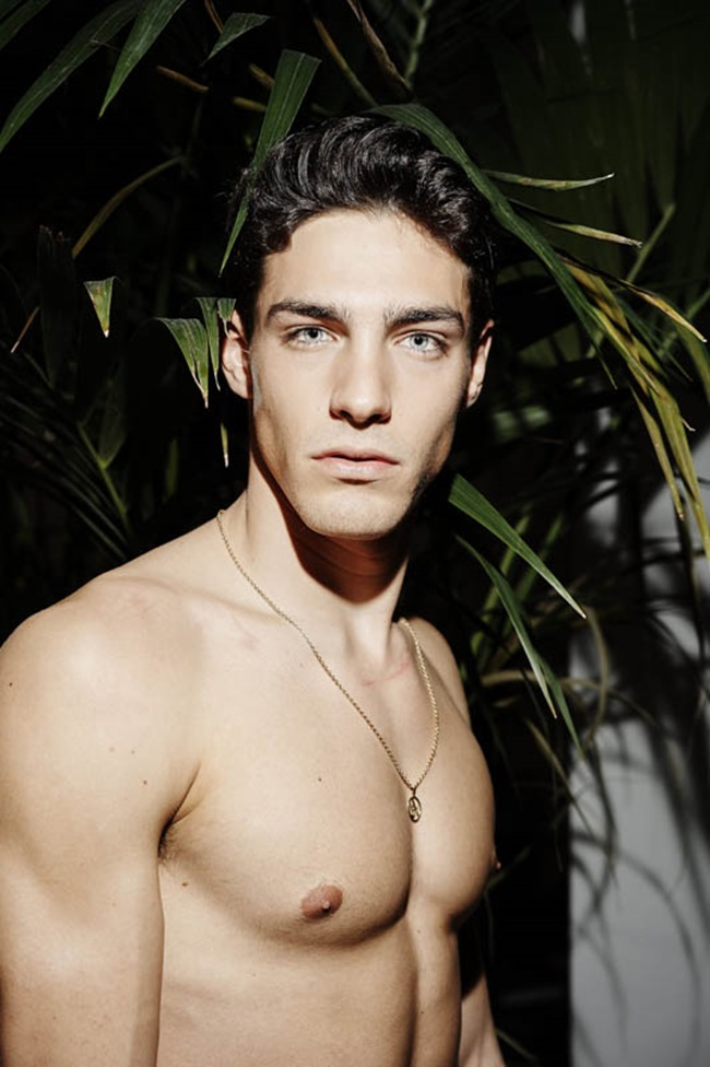 MASCULINE DOSAGE Mario Zabal by Miguelanxo. Spring 2016, www.imageamplified.com, Image amplified (10)