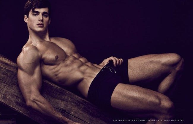 MASCULINE DOSAGE Pietro Boselli by Daniel Jaems. Spring 2016, www.imageamplified.com, Image amplified (2)
