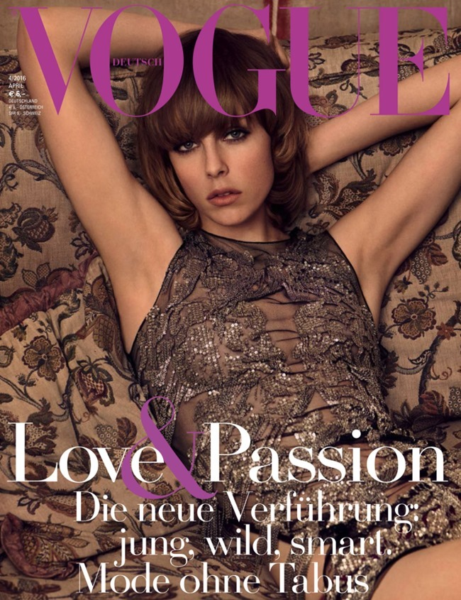 VOGUE GERMANY Edie Campbell by Iango & Luigi. George Cortina, April 2016, www.imageamplified.com, Image Amplified (13)