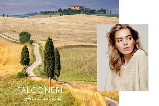 CAMPAIGN Astrid Eika & Cedric Bihr for Falconeri Spring 2016 by Sergi Pons. www.imageamplified.com, Image Amplified (7)