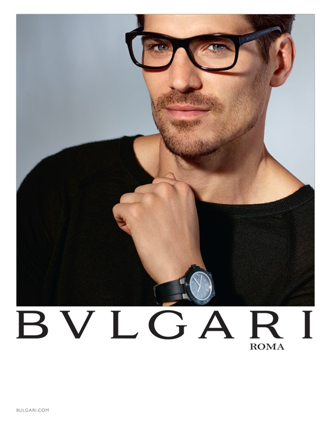 CAMPAIGN Jerome Adamoli for Bvlgari Eyewear 2016. www.imageamplified.com, Image amplified (1)