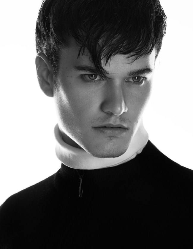 FEATURED MODEL Charles Markham by Caleb Han & Gladys Ng. Raymond Chow, www.imageamplified.com, Image Amplified (4)