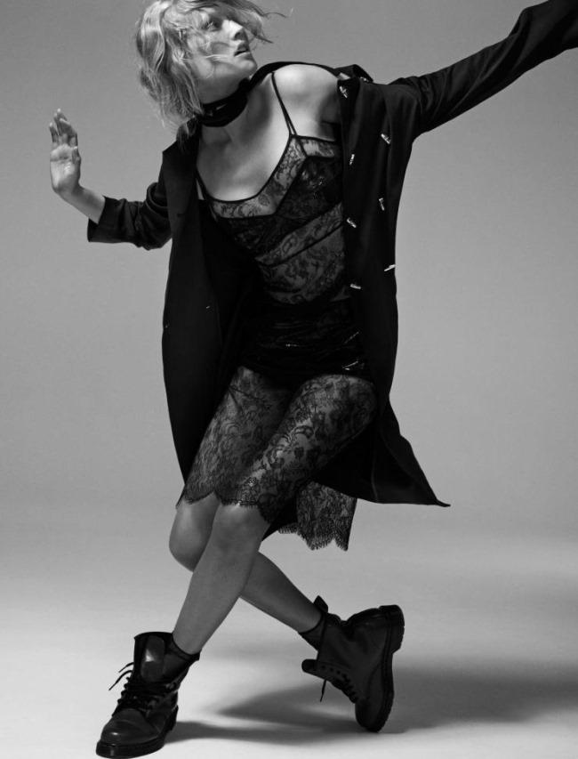 L'EXPRESS STYLE Toni Garrn by Benjamin Lennox. Mika MIzutani, February 2016, www.imageamplified.com, image Amplified (3)