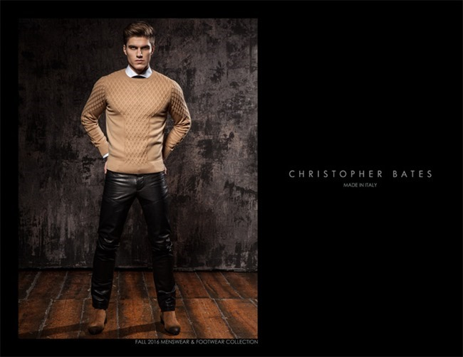 LOOKBOOK Christopher Bates Fall 2016. www.imageamplified.com, Image Amplified (14)