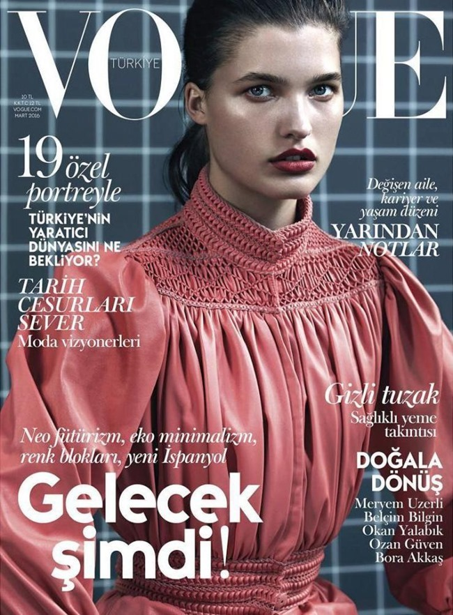 VOGUE TURKEY Julia Van os by Liz Collins. Konca Aykan, March 2016, www.imageamplified.com, Image Amplified (11)