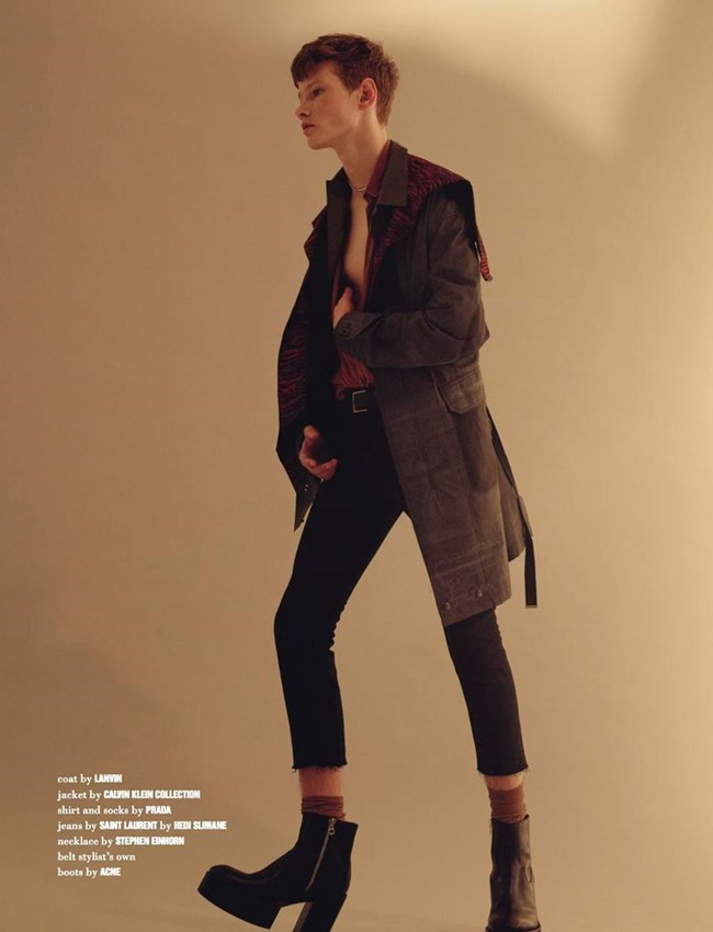 10 MEN MAGAZINE Small Town Boy by Mel Bles. Jack Borkett, Spring 2016, www.imageamplified.com, Image Amplified (16)