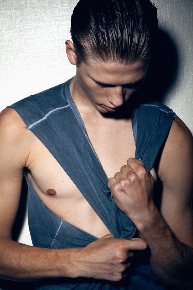 COITUS ONLINE Roland by Pantelis. Spring 2016, www.imageamplified.com, Image Amplified (10)